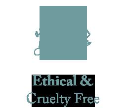 Ethical & Cruelty Free