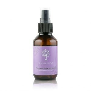 Enzyme Toning Mist